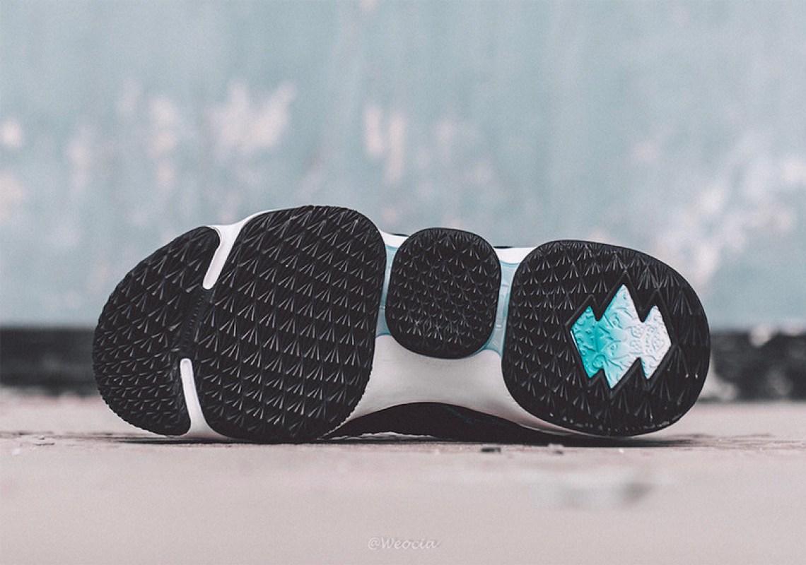 cd88436d5e3 Nike LeBron 15