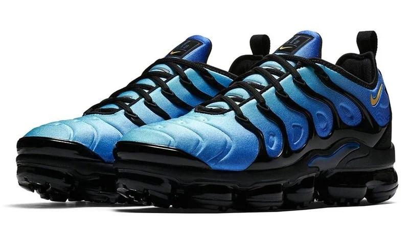 Source: Hypebeast · Nike Air Vapormax Plus. $209. Nike Air Vapormax Plus.  Sneakersnstuff Sneakersnstuff