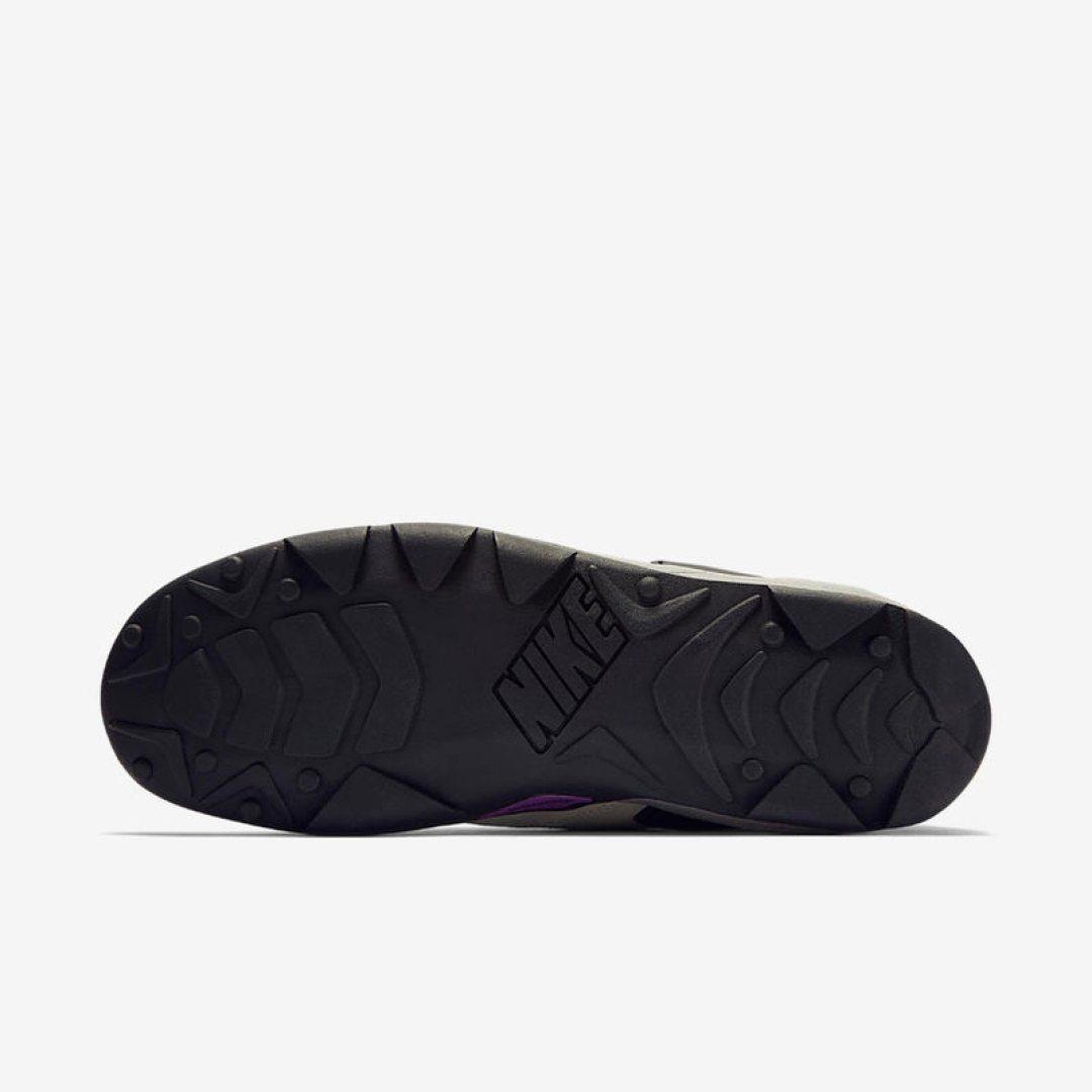 Nike Air Revaderchi OG