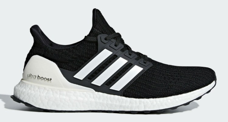 """adidas Ultra Boost 4.0 """"Show Your Stripes"""""""