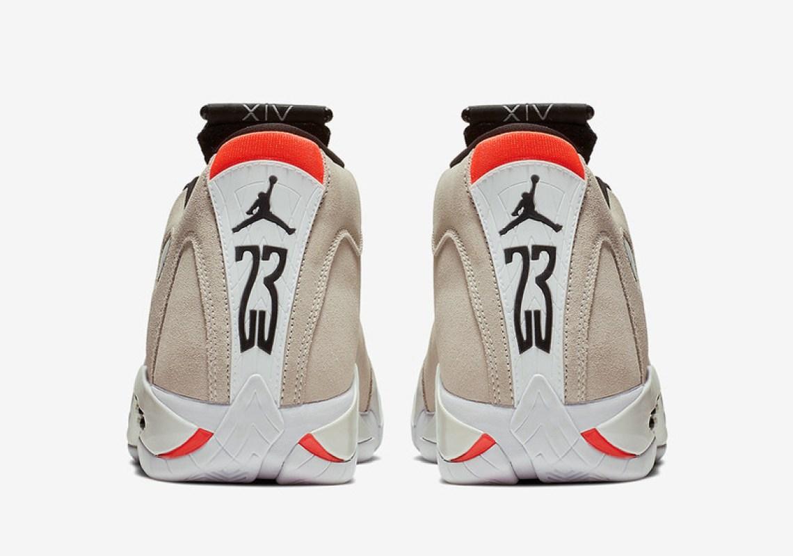 9c814e963626 Air Jordan 14