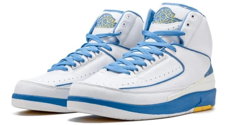 0feefc78ab2 ... discount code for air jordan 2 melo 481bc 2a90f