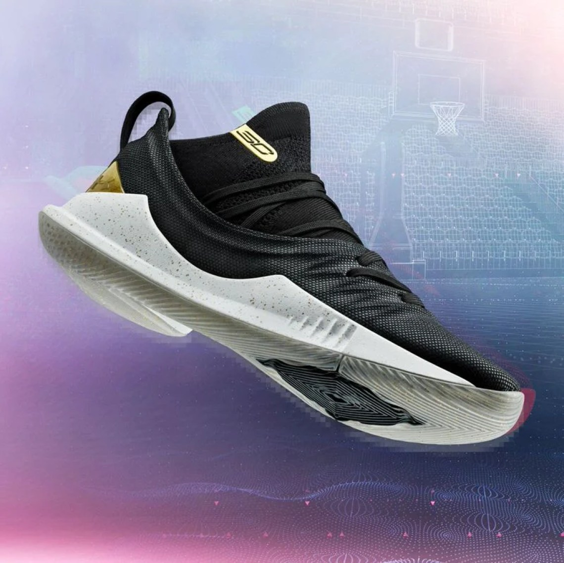 """07e37142ae7 Jayson Tatum Wore """"Power Is Female"""" Sneakers For ECF Game 7"""