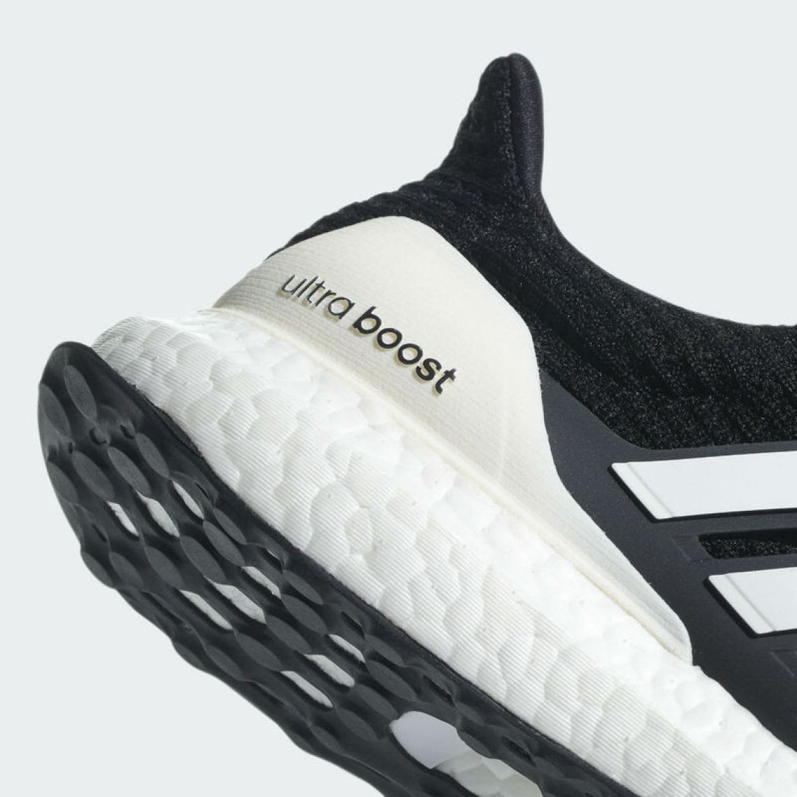 "adidas Ultra Boost 4.0 ""Show Your Stripes"""