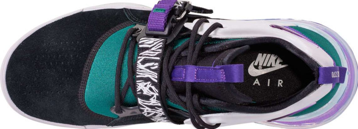 online store 21517 4d755 Nike Air Force 270