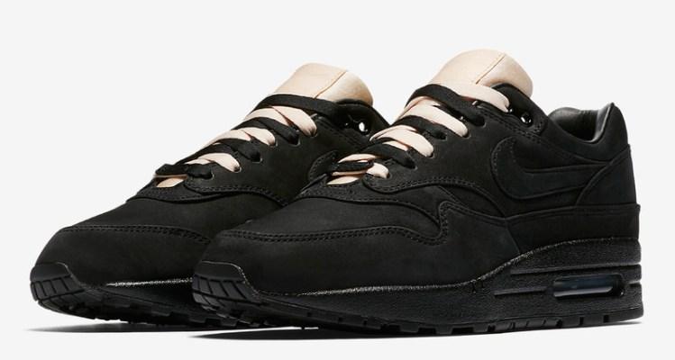 Nike Air Max 1 MS