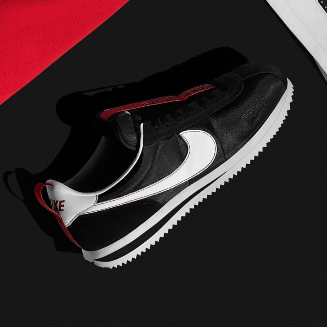 f42062a6 Kendrick Lamar's Nike Tour Merch Will Be Available in Six Cities ...