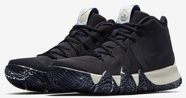 Nike Kyrie 4 N7