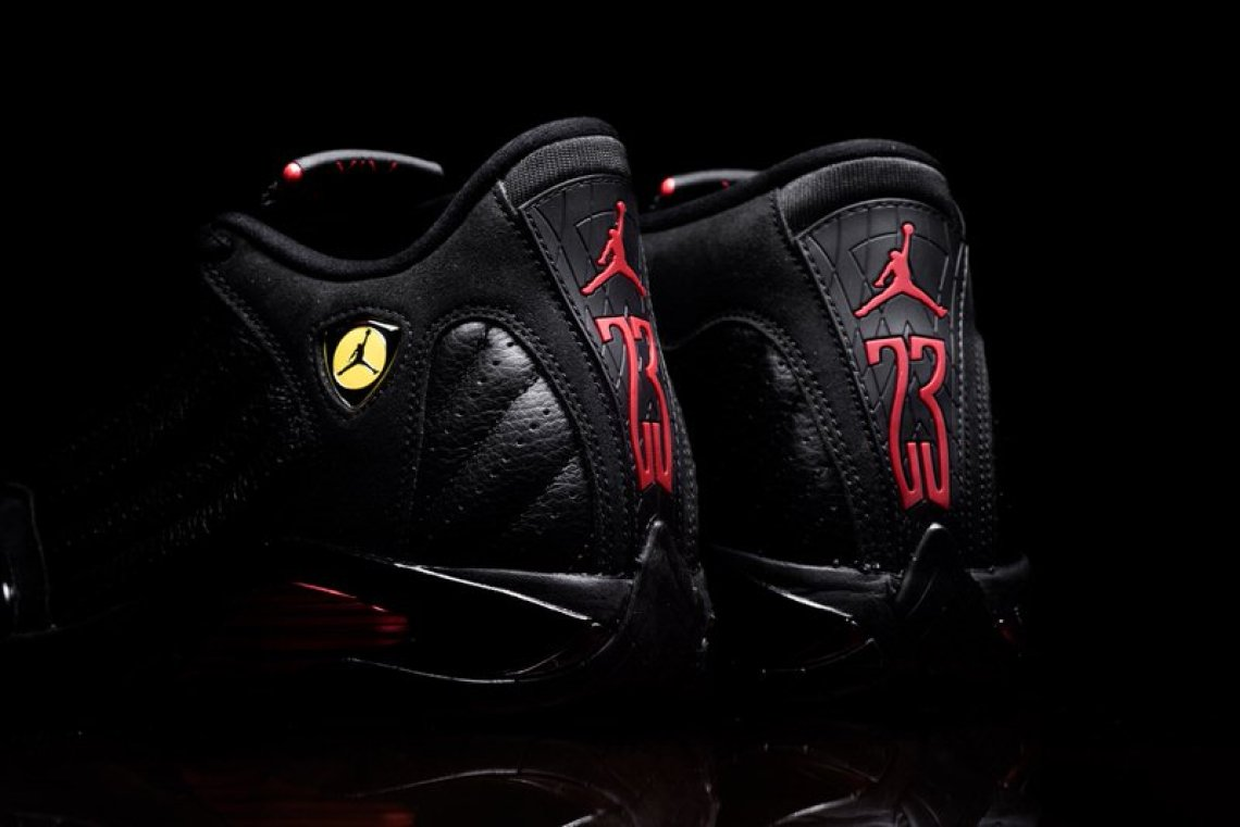 07d721878f56 Colorway  Black Varsity Red-Black Style    487471-003. Release Date  June 14
