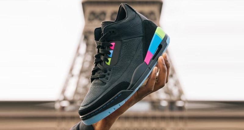 0e9bd17fe7d594 Air Jordan 3