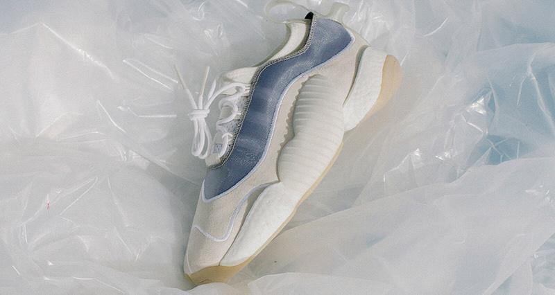 bristol studio x adidas pazzo byw lvl 2 belle scarpe
