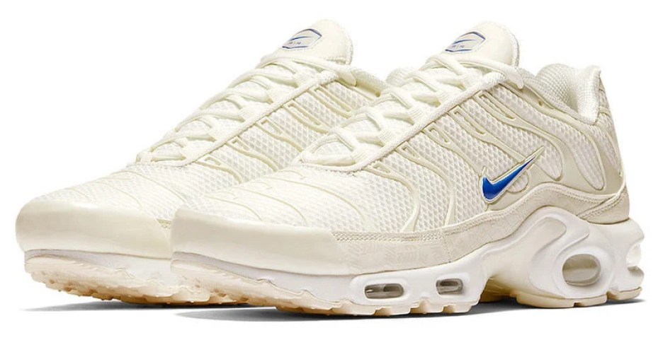 cheap for discount 12a02 8a08d Nike Air Max Plus Nike Air Max Plus