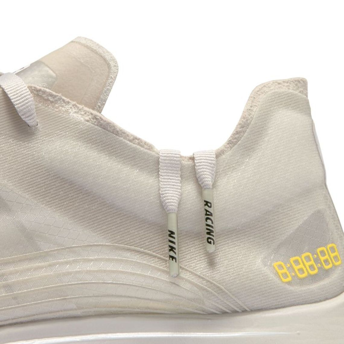 9ae9e929e9f4 Nike Zoom Fly SP