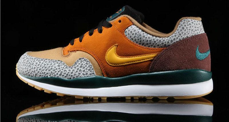 l'atmos air max 1 ha ispirato la nike air safari se belle scarpe