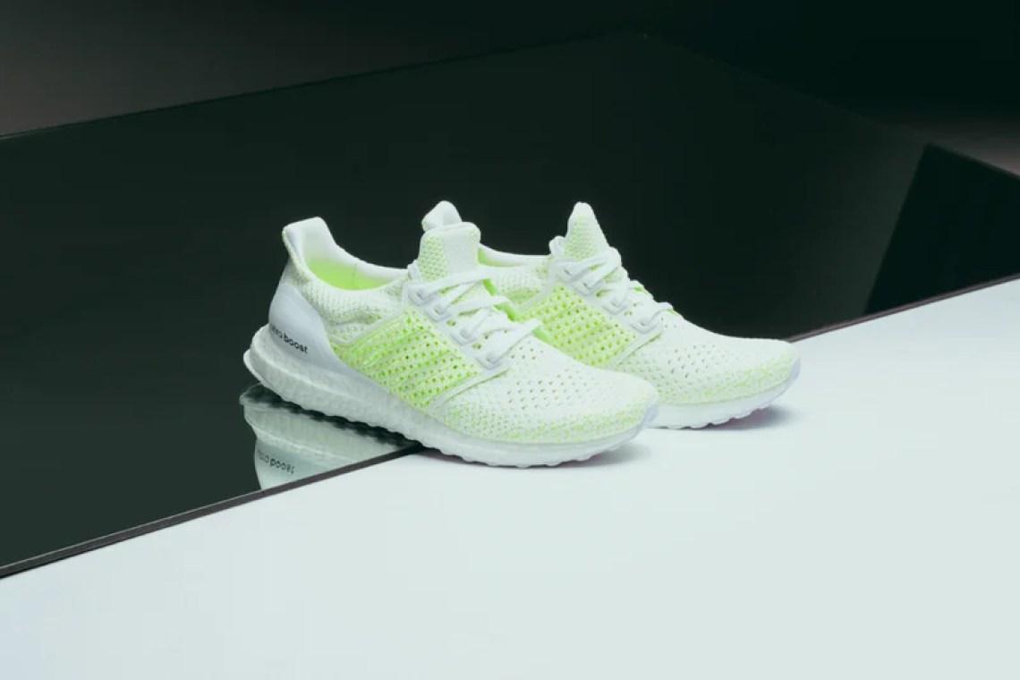 d391c151a5eb0 adidas Ultraboost