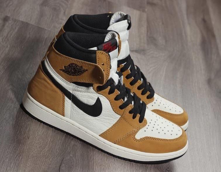 hot sale online 2f116 b72b4 Air Jordan 1
