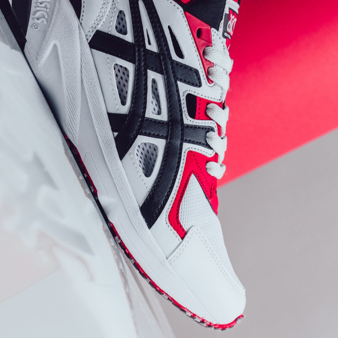 ASICS Tiger GEL-DS Trainer
