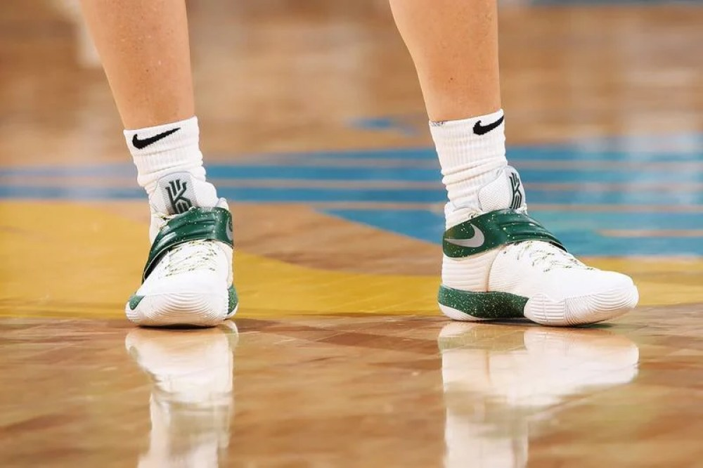 The Best Kicks on Court of the 2018-19 WNBA Season  682ef4d33