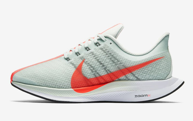 6859c5782eadb Review  What it s like Running in the Nike Pegasus Turbo