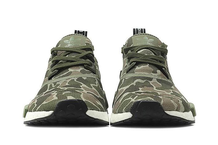 28328dd00 adidas NMD R1. Previous. Next. Brand. Adidas. Model. adidas NMD R1.  Colorway. Sesame Trace Cargo-Base Green