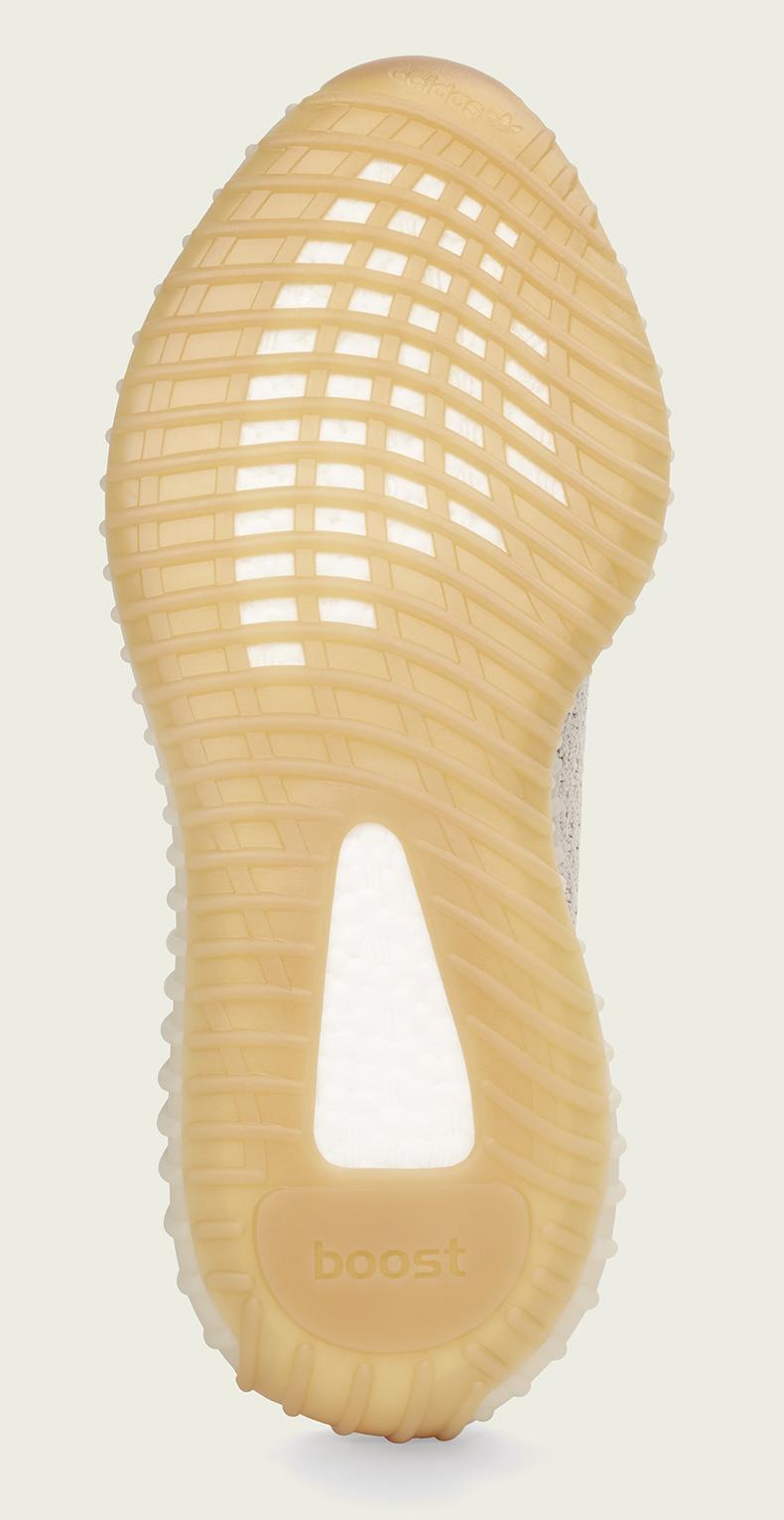 0f7c72ebbe1 adidas Yeezy Boost 350 V2