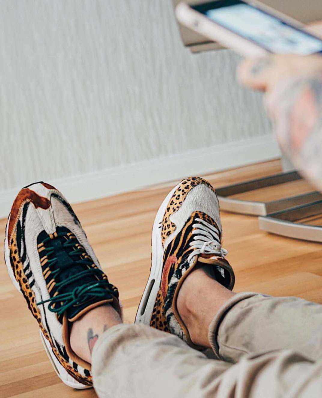 085c617a7cf The 25 Best Sneakers of the Year So Far
