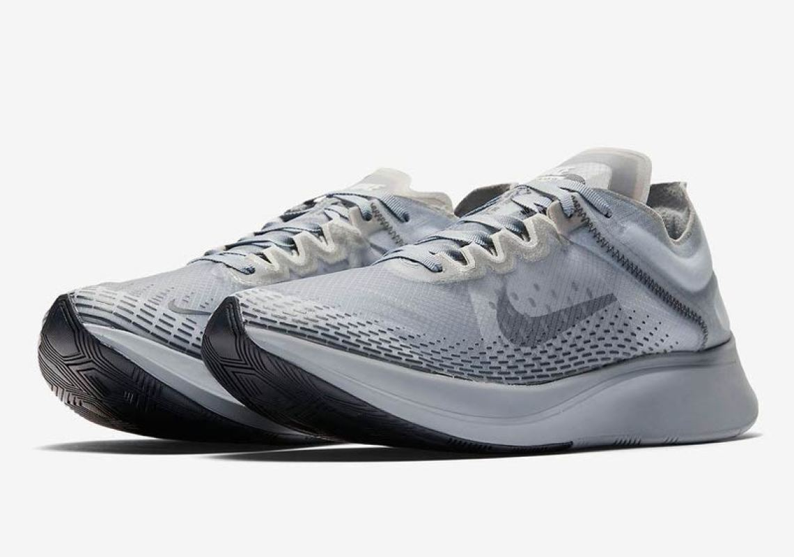 super popular 80e18 72d48 Nike Zoom Fly SP Fast Nike Zoom Fly SP Fast