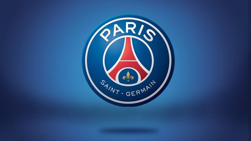 06f60a0cfa4a Report    Paris Saint-Germain Could Wear Jordan Brand Kits Next Season