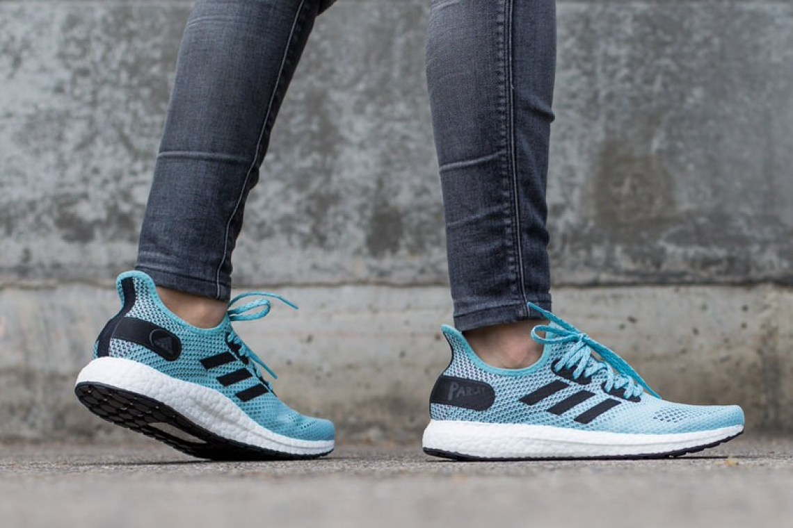 49e0a844bbec The 25 Best Sneakers of the Year So Far