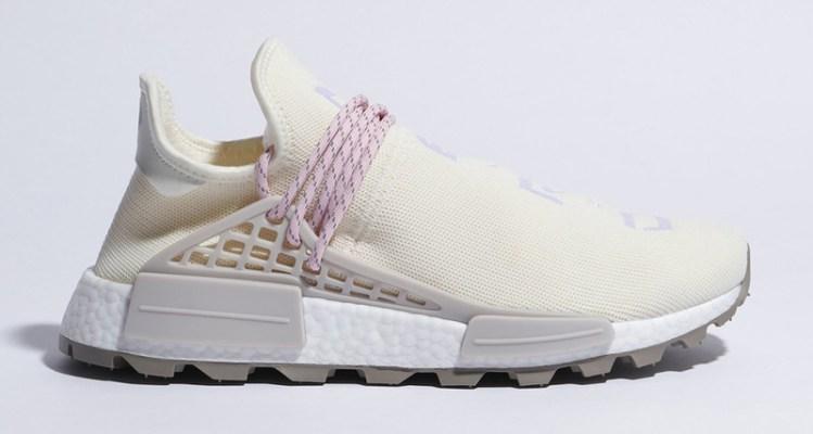 4ad58e1e8 Adidas NMD Release Dates   News