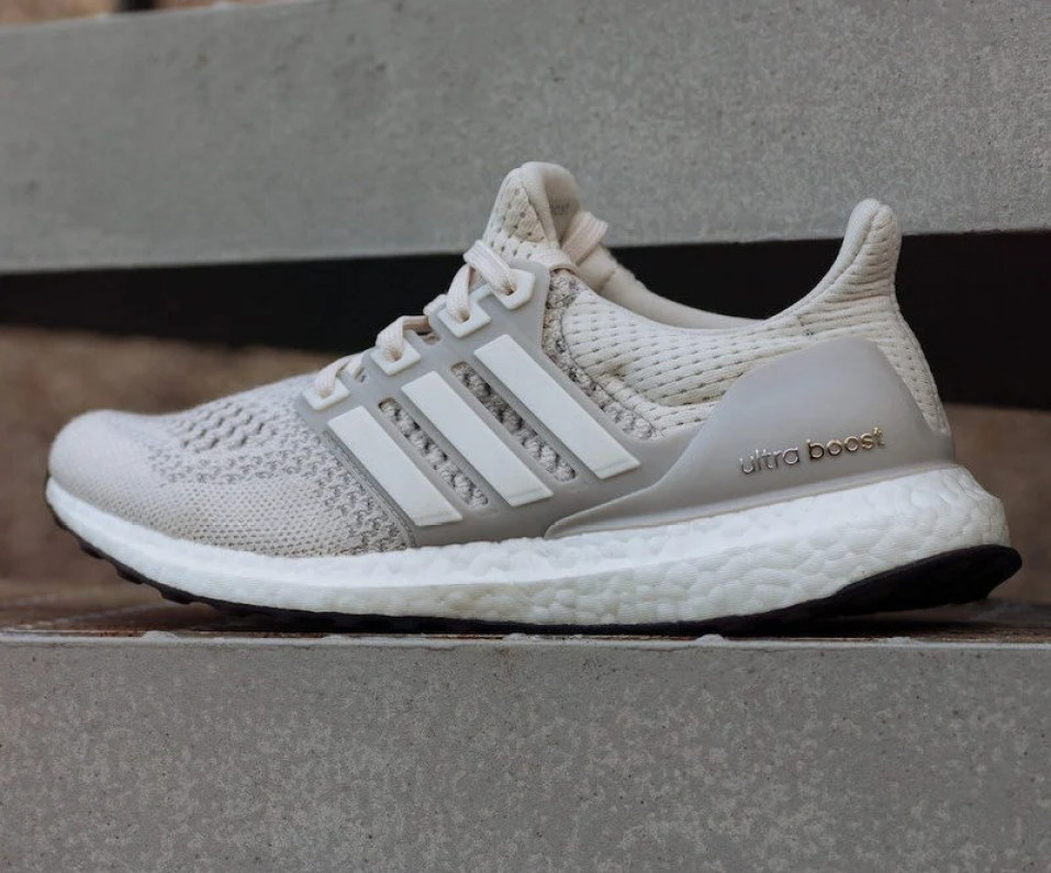 d02126a217c42 adidas is Bringing Back Original Ultra Boost Colorways
