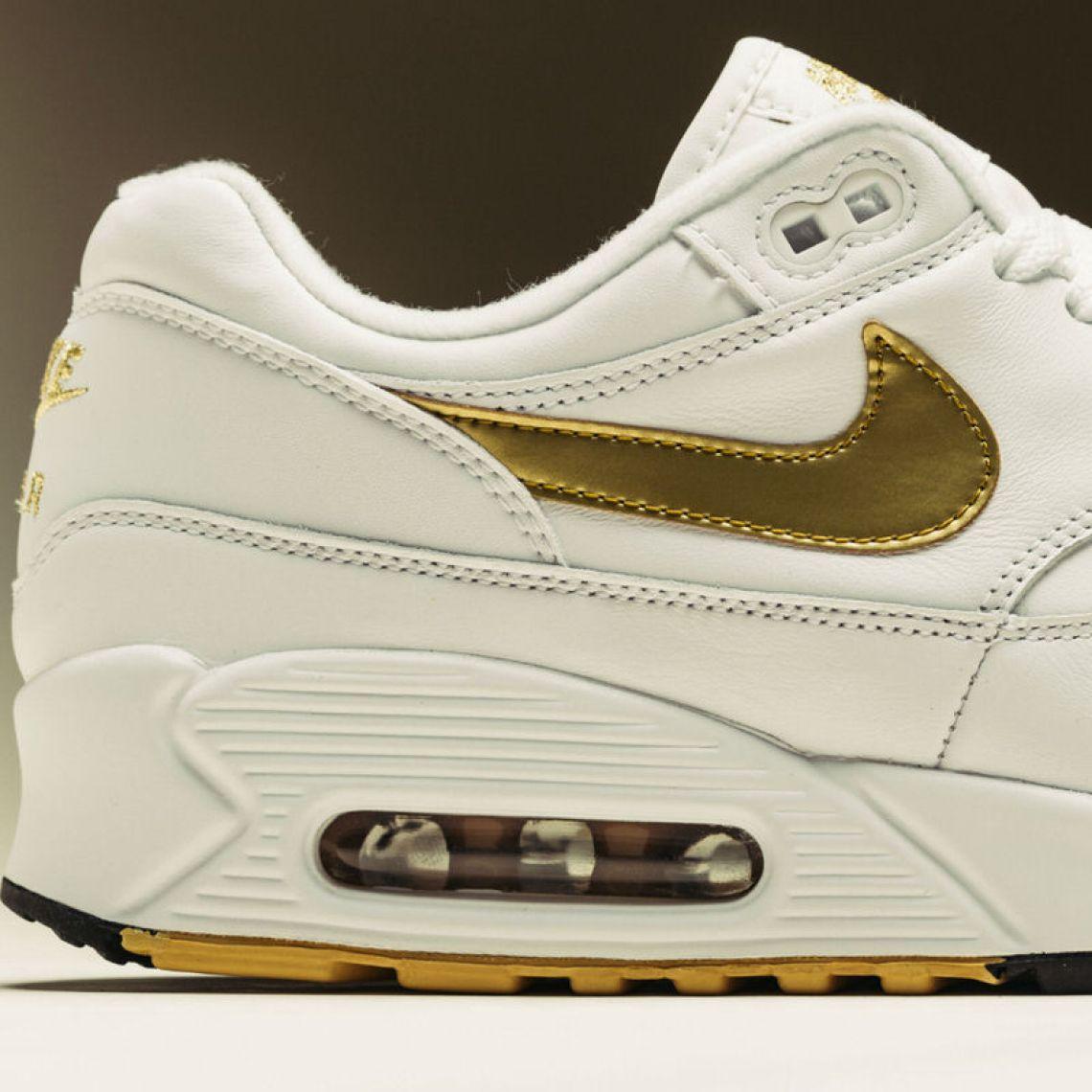5ff83057e97d7 Nike Air Max 90 1