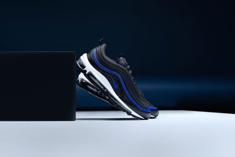Official Air Max 97 Thread | Page 886 | NikeTalk