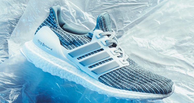 adidas Ultra Boost 4.0 Cloud White Silver    Available Now c8bfdba58