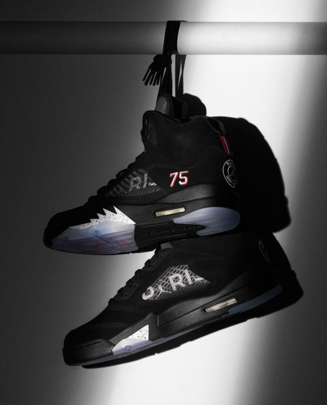 2c105ab1b7cc Air Jordan 5