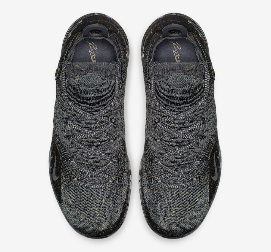 """Nike KD11 """"Twilight Pulse"""""""