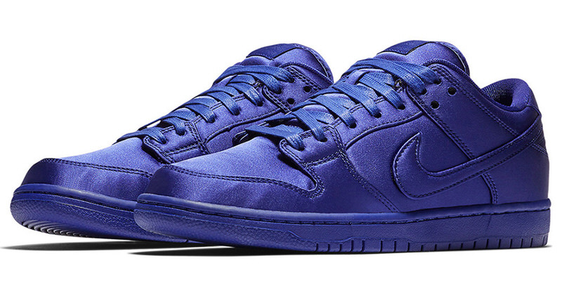 a5292cbe552 Nike is Releasing an SB Dunk and Matching Jacket with the NBA