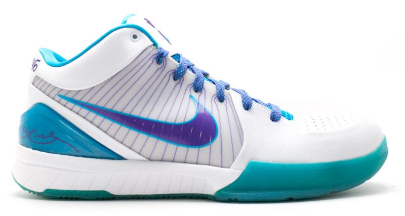 4b2f72957b30 Nike Zoom Kobe 4