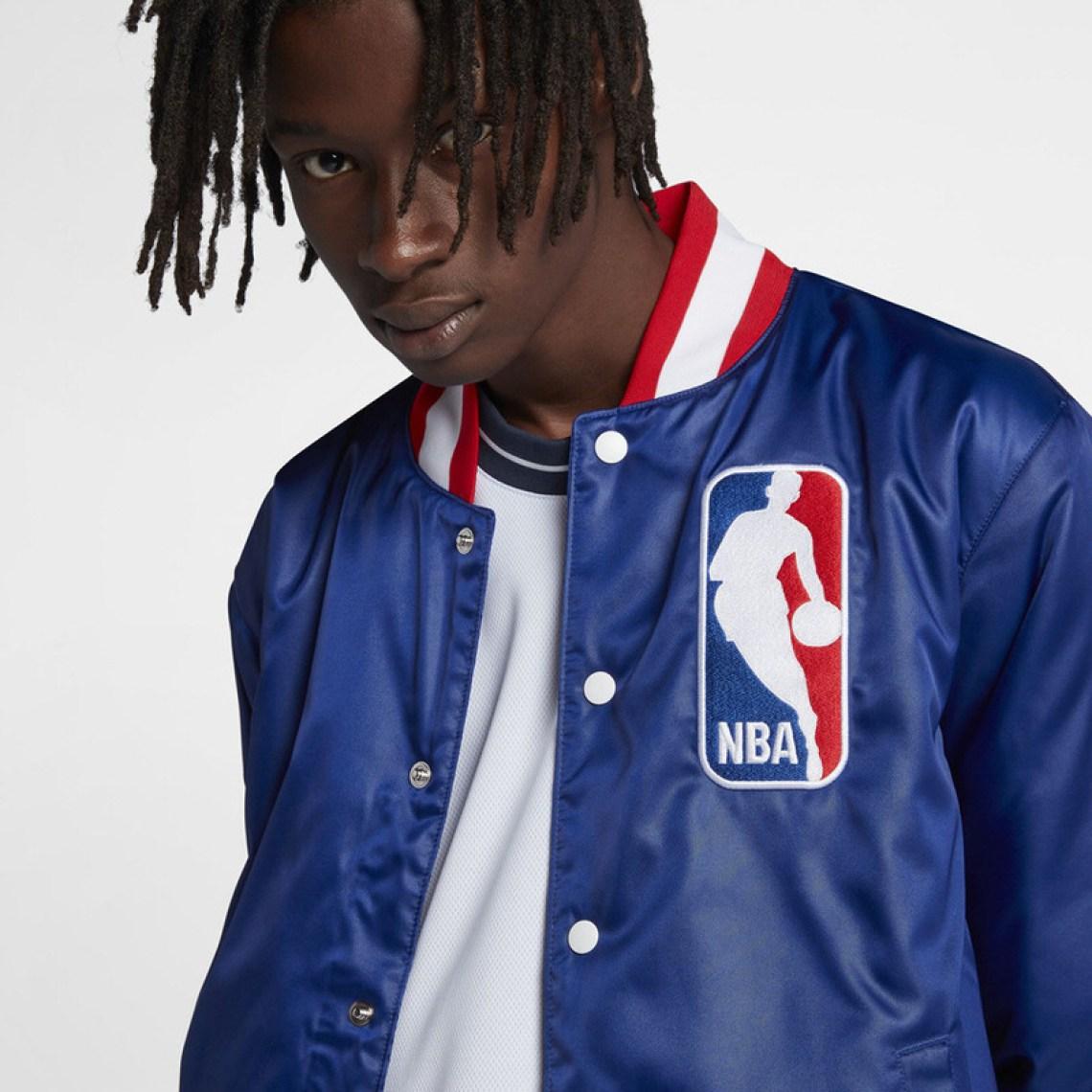 NBA x Nike SB Pack