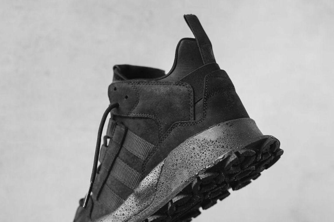 "adidas F1.3 LE ""Black"""