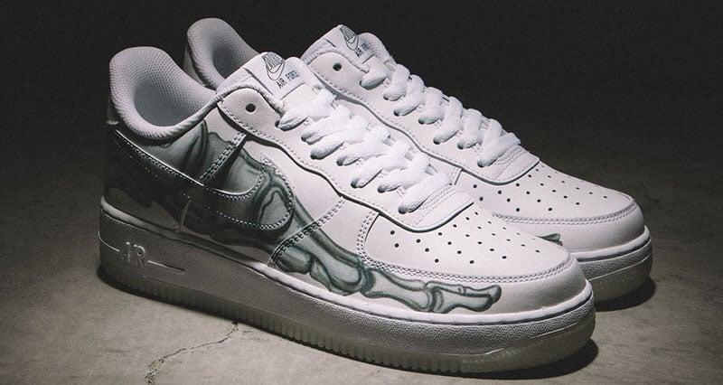 ec2576ff786b Nike Air Force 1 Low