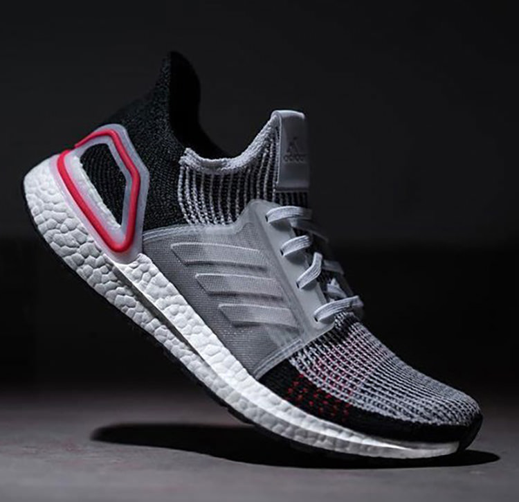 timeless design b25c8 8abe4 The Ultra Boost 5.0 is up against a harrowing gauntlet  it s tasked with  returning the five-year-old series to cultural prominence.