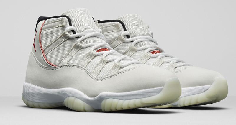 Nike Air Jordan XXXII 32 Retro Low Men Basketball Shoes Sky Blue ... cc1dd6553