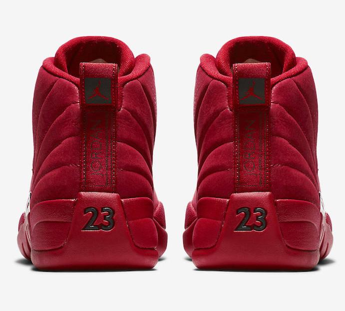 f3ef6544bf2559 Air Jordan 12
