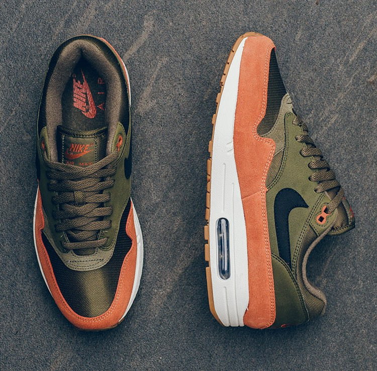 1b32c9c5d9 THE OFFICIAL AIR MAX 1 THREAD | Page 3134 | NikeTalk