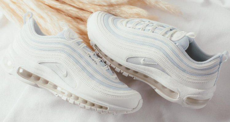 2856571ae5866c Nike Air Max 97