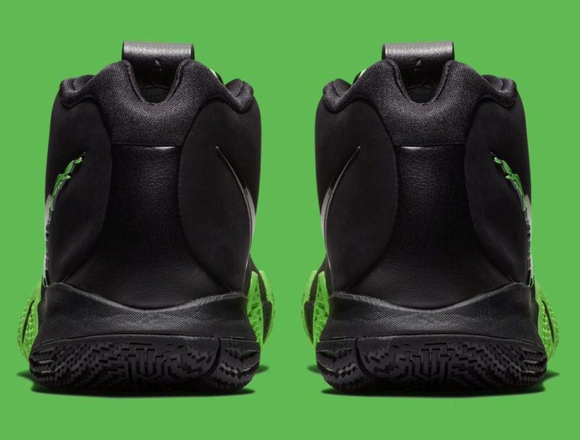 0093b066db5cb0 Nike Kyrie 4