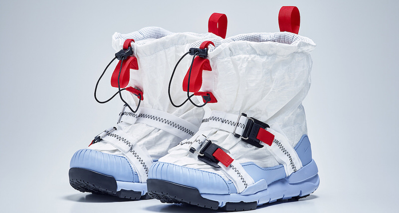 Tom Sachs x Nike Mars Yard Overshoe Now Scheduled for 2019 Release 4bd403a170
