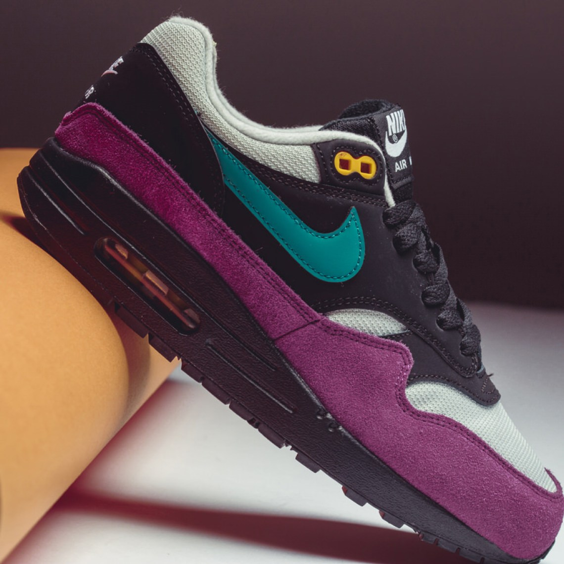 lowest price d431d bf099 New Nike Air Max 1 Borrows