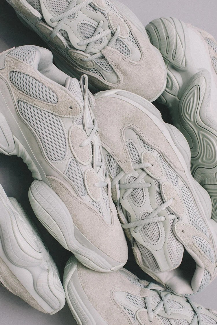 3f873ec71 Where to Get the adidas YEEZY 500
